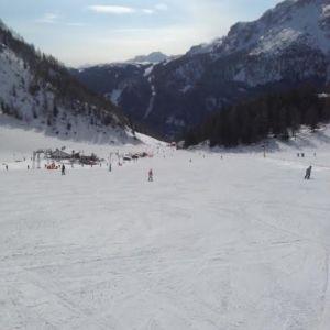 [cml_media_alt id='2816']the slopes[/cml_media_alt]