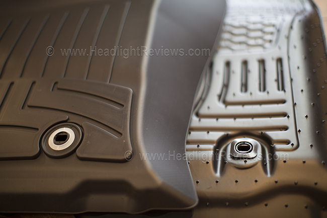 Weathertech_vs_Husky_floor_mats (14)