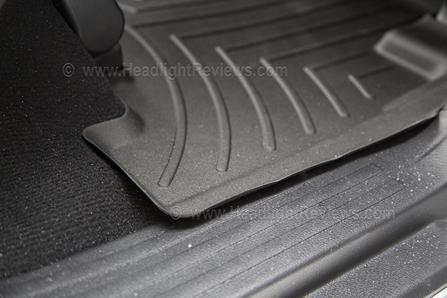 Weathertech_vs_Husky_floor_mats (196)