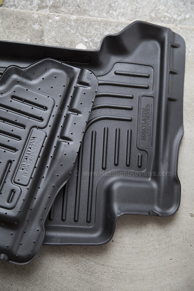Weathertech_vs_Husky_floor_mats (288)