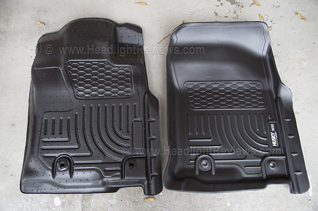 Weathertech_vs_Husky_floor_mats (300)