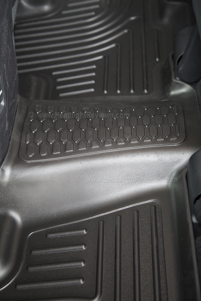 Weathertech_vs_Husky_floor_mats (57)