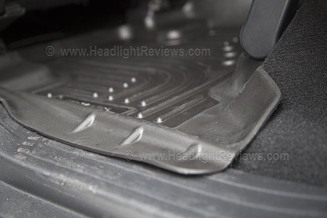 Weathertech_vs_Husky_floor_mats (61)