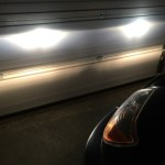 GE Nighthawk Xenon Headlight Unboxing & Review