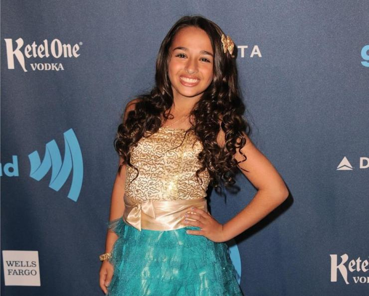 Meet the transgender teen Jazz Jennings activist, who is new face of a skin care brand