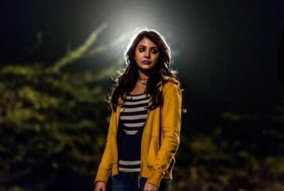 nh10-movie-rating-review-and-release-date-with-box-office-collection-report
