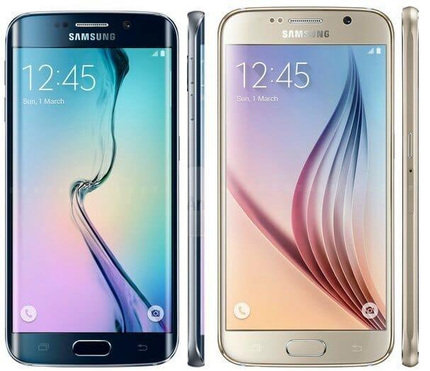 Samsung-galaxy-s6-galaxy-s6-edge (1)