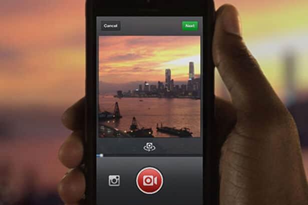 video_landscape