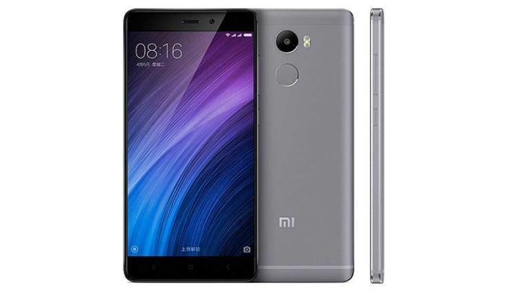 Top 10 best smartphones under Rs. 10,000