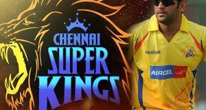 chennai-super-kings-CSK