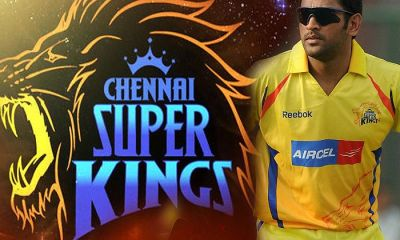 chennai-super-kings-CSK