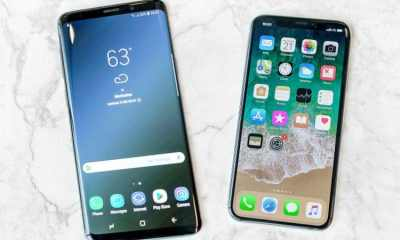 samsung-galaxy-s9-vs-iphone-x