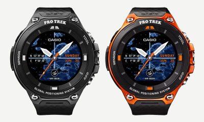Casio-Protrek-watch
