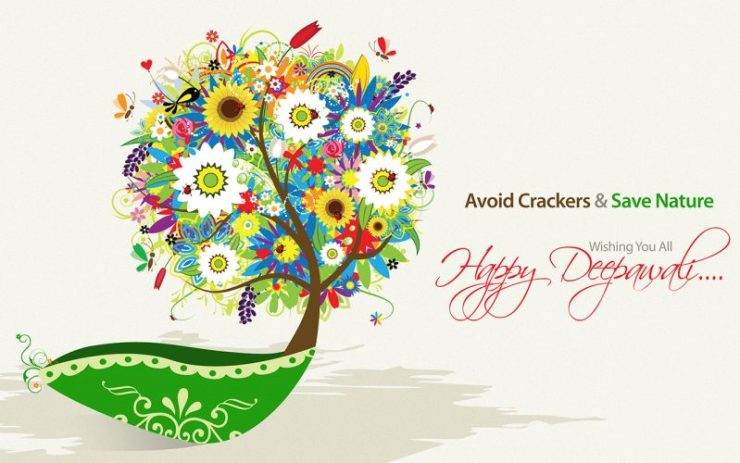 Happy-deepavali-sms