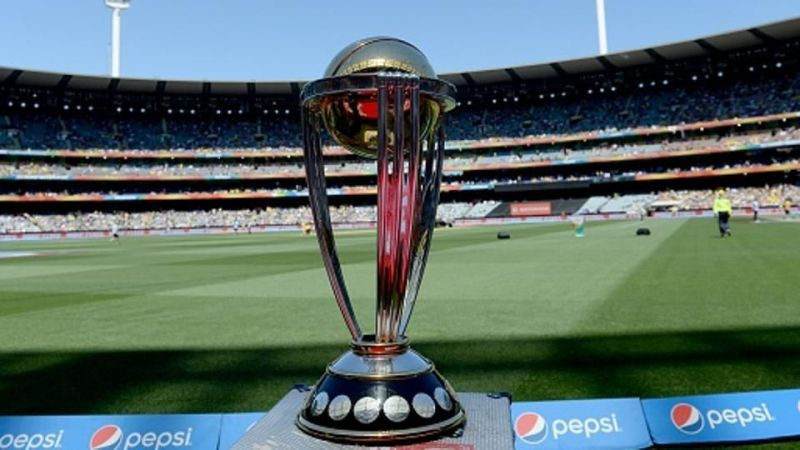 Latest From the ICC World Cup Ground: Who will Win the 2019 Battle?