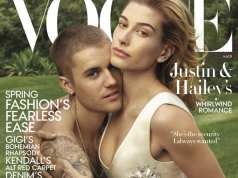 justin-hailey-vogue-cover-main-2019
