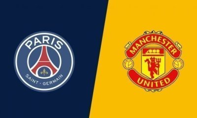 https://www.headlinesoftoday.com/headlines/PSG vs Manchester United .html