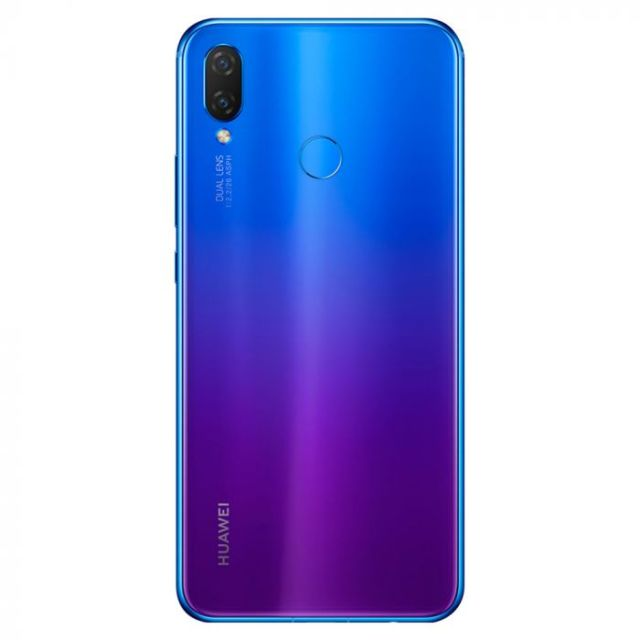 Root Huawei Nova 3i and install TWRP Recovery • Headlines of Today