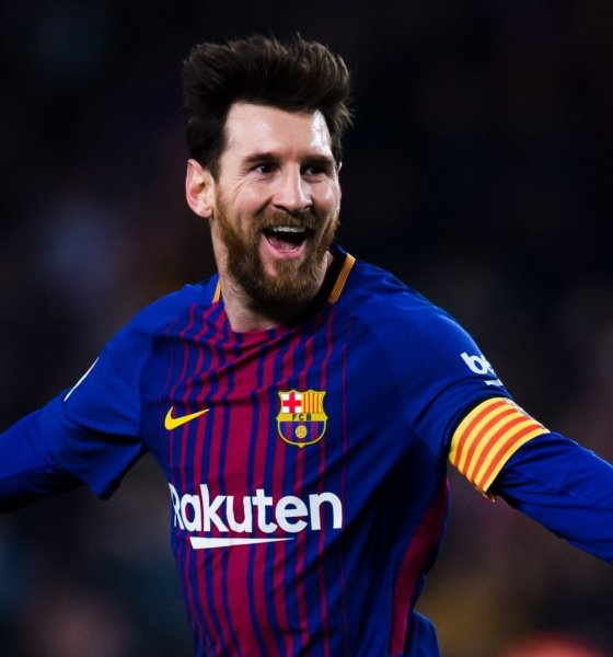 https://www.headlinesoftoday.com/headlines/lionel-messi-top-5-hattricks.html