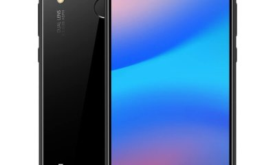 How to Root Huawei P20 and Install TWRP Recovery