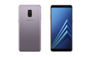 How to install Android Pie on Galaxy A8 2018 based on ASOP