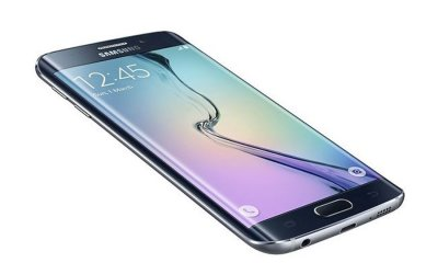 How to install Android Pie on Galaxy S6 Edge based on Pixel Experience