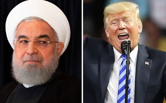 world-war-30-news-Iran-US-Donald-Trump-America-1128610