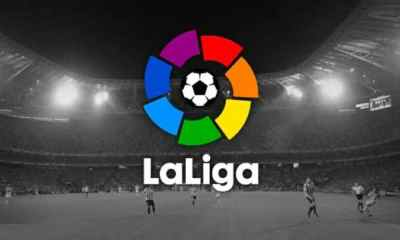 La Liga History: Top 5 Greatest Players