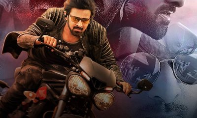 Sahoo Full Movie Leaked Online By Tamilrockers For Free Download