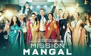 Telugu Movies 2018 Page 2 Movierulz Online