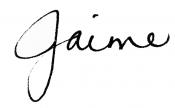 jaime_signature