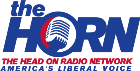 Head-On Radio Network