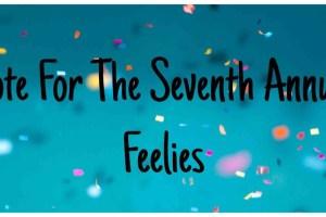 Feelies Banner