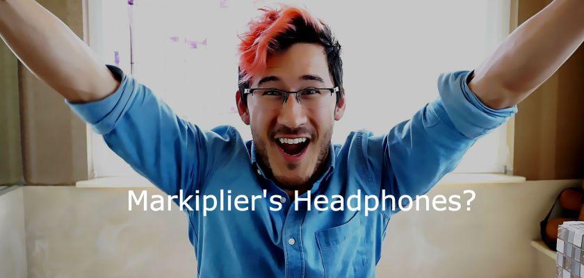 markiplier-headphones-thumbnail