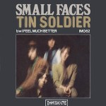 "1,001 Songs You Must Hear Before You Die: Small Faces – ""Tin Soldier"""