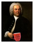 Bach Once Wrote A Cantata Making Fun Of Our Coffee Addiction (and it's actually pretty funny)