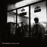 "The Clientele – ""We Could Walk Together"""