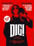 Movies That Rock: Dig!