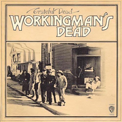 WorkingmansDead_Cover-1