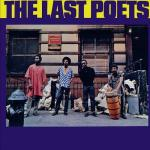 "The Last Poets – ""New York, New York"""