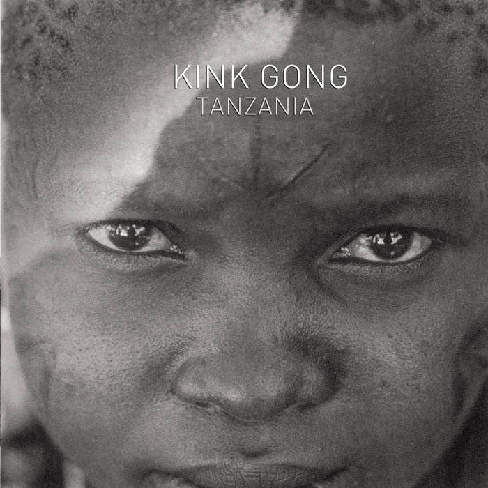 kink gong