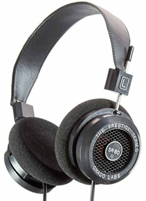 bass on ear headphones