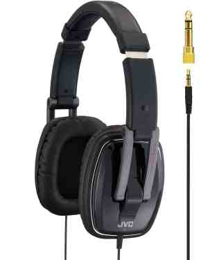 cheap bass headphones