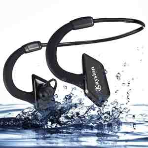 KAYSION Bluetooth V 4.1 Earbuds