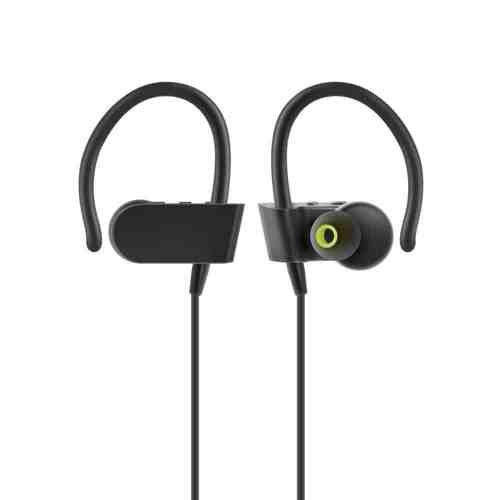 Best Ear Buds For Working Out Under $50