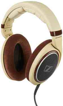 best headphones under 150
