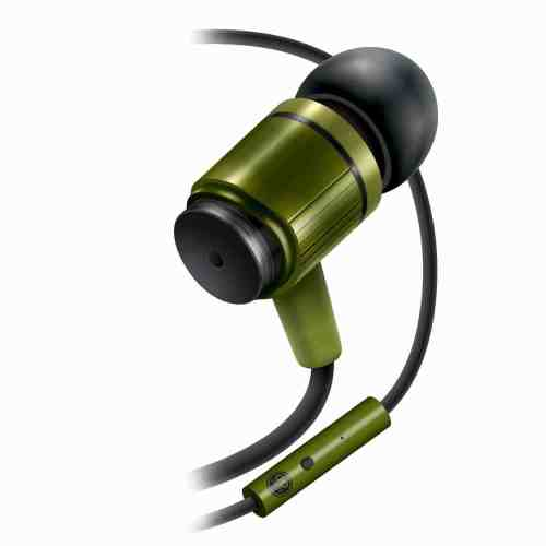 most durable earbuds under 30