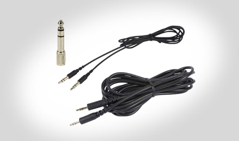 Monoprice 8323 Cable