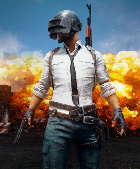 10 Best PUBG Streamers and their Gaming Headset