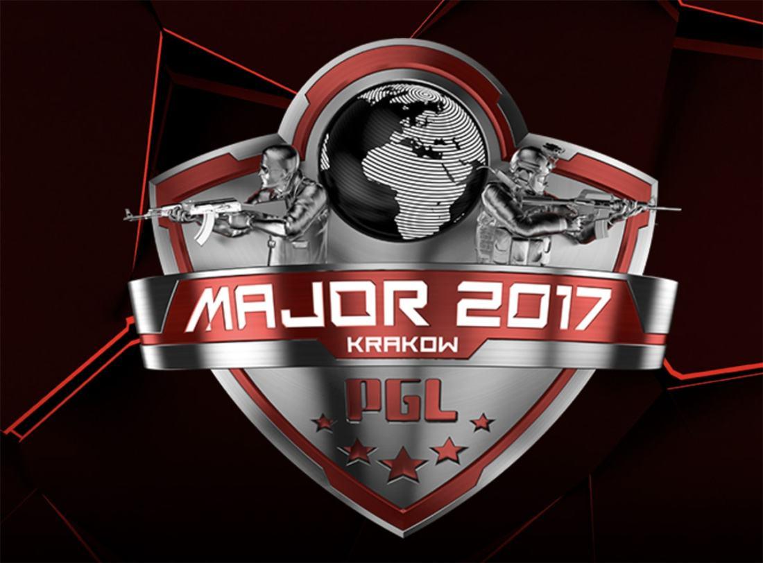 major_krakow
